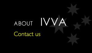 IVVA Info
