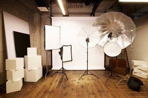 studio170228